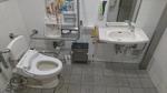 東武東上線みずほ台駅(TJ-16・簡易改修後) - 写真:2