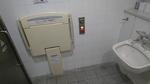東武東上線みずほ台駅(TJ-16・簡易改修後) - 写真:3