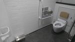 東武東上線みずほ台駅(TJ-16・簡易改修後) - 写真:5