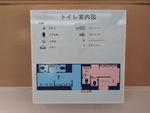 小田急小田原線 厚木駅 - 写真:7