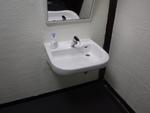 沖縄平和祈念堂(平和祈念公園) - 写真:3