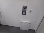 幕張メッセ 国際展示場9-11ホール(改修後) - 写真:4