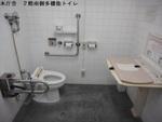 鎌倉市役所本庁舎 - 写真:3