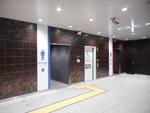 JR板橋駅 - 写真:7