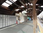 江ノ島電鉄 長谷駅 - 写真:6