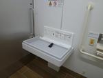 ナフコ小倉南店 ワークステーション - 写真:5