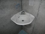 奥武島海岸側公衆トイレ - 写真:3