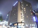 ダイワロイネットホテル千葉中央 - 写真:6