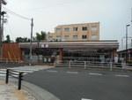 セブン-イレブン武蔵境1丁目店 - 写真:5