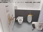 東京国際展示場(東京ビッグサイト)南展示棟 - 写真:8