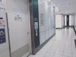 東京メトロ丸ノ内線 東京駅 M10出口 - 写真:4