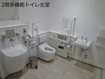 福岡市美術館 - 写真:5