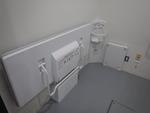 名古屋大学 エネルギー変換エレクトロニクス研究館(C-TECs) - 写真:2