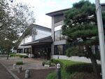 鶴ヶ島市農業交流センター 屋内トイレ - 写真:3