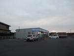 ローソン吉見松崎店 - 写真:3