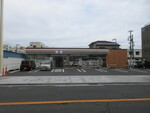 セブン‐イレブン伊藤駅前店