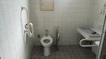 小倉駅3階公共トイレ