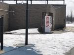 グリーンベルト千代田町つどいの広場・おまつり広場