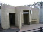 実相寺中央公園 身障者用トイレ1