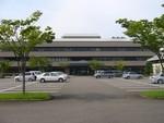 大分県社会福祉介護研修センター