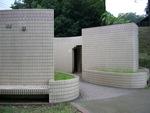 実相寺中央公園 身障者用トイレ2