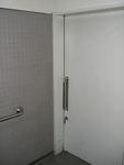 アミュプラザ (1FJR改札口前) - 写真:3
