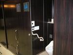 別府湾SA(下り)一般男性用トイレ