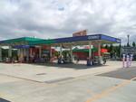コーナンフリート株式会社 四日市東インター前給油所