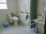 独立行政法人国立病院機構天竜病院