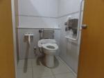 ゆめタウン別府 1F男子トイレ
