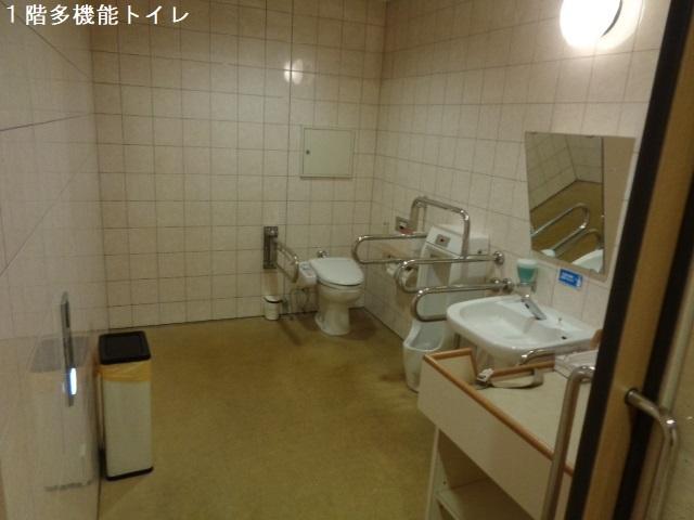 ポート 千葉 ホテル プラザ